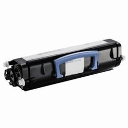 COMPATIBLE DELL 330-4130/330-4131 (M795K) BLACK LASER TONER CARTRIDGE