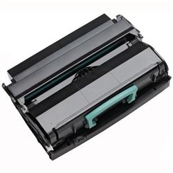 COMPATIBLE DELL 330-2650 (RR700) BLACK LASER TONER CARTRIDGE