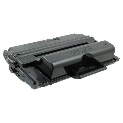 COMPATIBLE DELL 331-0611 (R2W64) BLACK LASER TONER CARTRIDGE