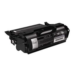 COMPATIBLE DELL 330-6968/330-6991 (F362T) BLACK LASER TONER CARTRIDGE