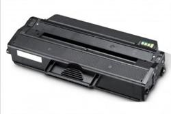 COMPATIBLE DELL 331-7328 (DRYXV) HIGH YIELD BLACK LASER TONER CARTRIDGE