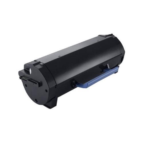 COMPATIBLE DELL 331-9805 (M11XH) HIGH YIELD BLACK LASER TONER CARTRIDGE