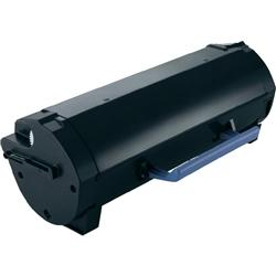 COMPATIBLE DELL 331-9807 (9GG2G ) BLACK LASER TONER CARTRIDGE
