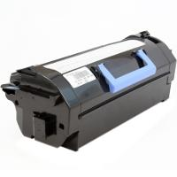 COMPATIBLE DELL 331-9795 (YT3W1) BLACK LASER TONER CARTRIDGE