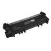 COMPATIBLE DELL 593-BBKD (P7RMX) BLACK LASER TONER CARTRIDGE