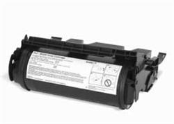 COMPATIBLE DELL 310-4133 (J2925) BLACK LASER TONER CARTRIDGE