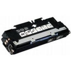 COMPATIBLE HP Q7560A (314A) BLACK LASER TONER CARTRIDGE