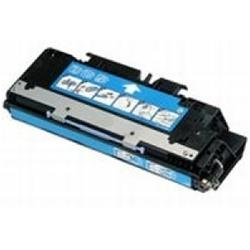 COMPATIBLE HP Q7561A (314A) CYAN LASER TONER CARTRIDGE