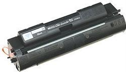 COMPATIBLE HP C4191A (640A) BLACK LASER TONER CARTRIDGE