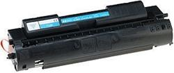 COMPATIBLE HP C4192A (640A) CYAN LASER TONER CARTRIDGE