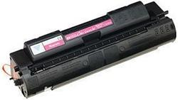 HP C4193A Compatible Magenta Toner Cartridge