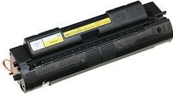 COMPATIBLE HP C4194A (640A) YELLOW LASER TONER CARTRIDGE