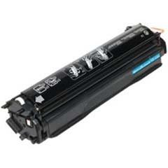 COMPATIBLE HP C4150A CYAN LASER TONER CARTRIDGE