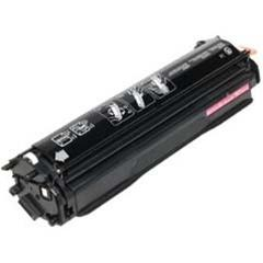 COMPATIBLE HP C4151A MAGENTA LASER TONER CARTRIDGE