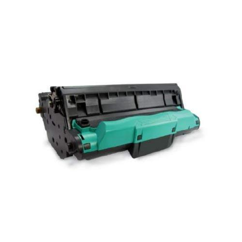 COMPATIBLE HP CE314A (126A) LASER DRUM CARTRIDGE