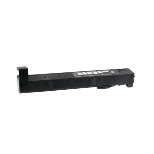 COMPATIBLE HP CF300A (827A) BLACK LASER TONER CARTRIDGE