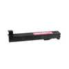 COMPATIBLE HP CF303A (827A) MAGENTA LASER TONER CARTRIDGE