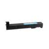 COMPATIBLE HP CF311A (826A) CYAN LASER TONER CARTRIDGE