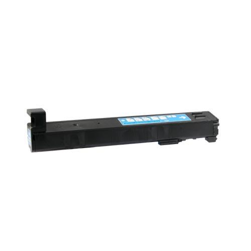 HP CF311A (HP 826A) Compatible Cyan Toner Cartridge