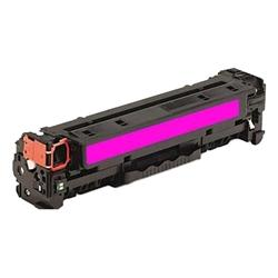 COMPATIBLE HP CF383A (312A) MAGENTA LASER TONER CARTRIDGE
