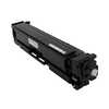COMPATIBLE HP CF403X (201X) HIGH YIELD MAGENTA LASER TONER CARTRIDGE
