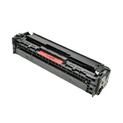 COMPATIBLE HP CF413X (410X) HIGH YIELD MAGENTA LASER TONER CARTRIDGE