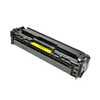 COMPATIBLE HP CF412X (410X) HIGH YIELD YELLOW LASER TONER CARTRIDGE