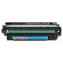 HP Compatible Color laserJet CM4540/CM4540f/
