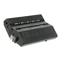 COMPATIBLE HP 92291A (91A) BLACK LASER TONER CARTRIDGE