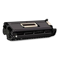 COMPATIBLE IBM 39V3203 / 32V3204 BLACK LASER TONER CARTRIDGE