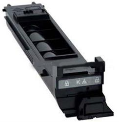 COMPATIBLE KONICA MINOLTA A0DK133 BLACK LASER TONER CARTRIDGE
