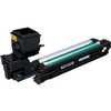Konica Minolta A0WG0JF Compatible Cyan Toner Cartridge