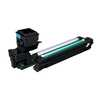 COMPATIBLE KONICA MINOLTA A0WG07F YELLOW LASER TONER CARTRIDGE