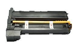 Konica Minolta Magicolor  5430/5440 Series/