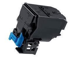Konica Minolta A0X5150/ A0X5151 BlkToner Cartridge