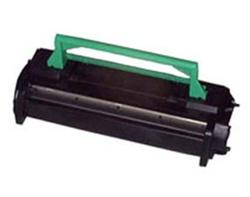 COMPATIBLE KONICA MINOLTA 1710405-002 BLACK LASER TONER CARTRIDGE