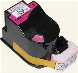 Konica-Minolta Compatible Toner G4053-601/ Magenta-TN-310M