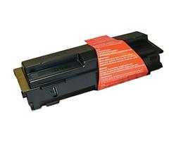 COMPATIBLE KYOCERA MITA TK-112 BLACK LASER TONER CARTRIDGE