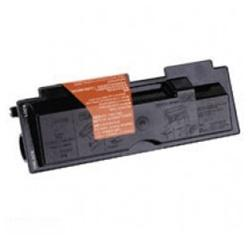 COMPATIBLE KYOCERA MITA TK-17 (37027017) BLACK LASER TONER CARTRIDGE