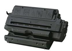 COMPATIBLE KYOCERA MITA TK-172 (FS-1320D) BLACK LASER TONER CARTRIDGE