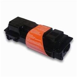 COMPATIBLE KYOCERA MITA TK-50 BLACK LASER TONER CARTRIDGE