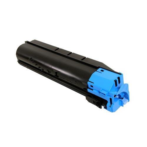 Kyocera Mita TK-8507C Compatible Cyan Toner Cartridge