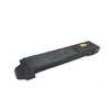 Kyocera-Mita TK-897K Compatible Black Toner Cartridge