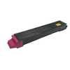 Kyocera-Mita TK-897M Compatible Magenta Toner Cartridge