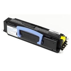 COMPATIBLE LEXMARK 12A8305, 24035SA BLACK LASER TONER CARTRIDGE