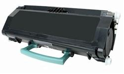 COMPATIBLE LEXMARK E462DTN BLACK LASER TONER CARTRIDGE