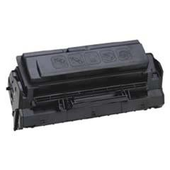 COMPATIBLE LEXMARK 13T0101 BLACK LASER LASER TONER CARTRIDGE