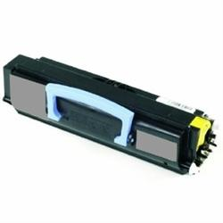 COMPATIBLE LEXMARK X340A21G BLACK LASER TONER CARTRIDGE
