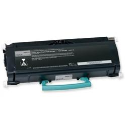 COMPATIBLE LEXMARK X463H21G BLACK LASER TONER CARTRIDGE