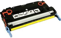 COMPATIBLE LEXMARK X560H2YG YELLOW LASER TONER CARTRIDGE